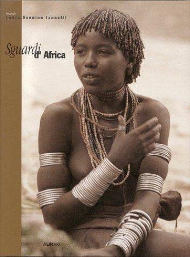 sguardi-africa