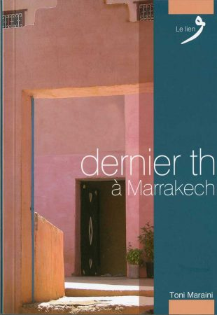 Dernier-the-a-marrakech