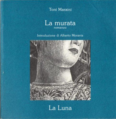 La-murata1