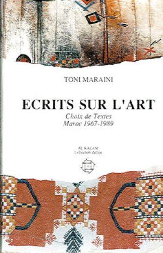 ecrits-sur-lart