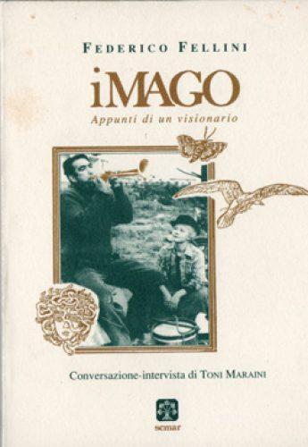 imago1
