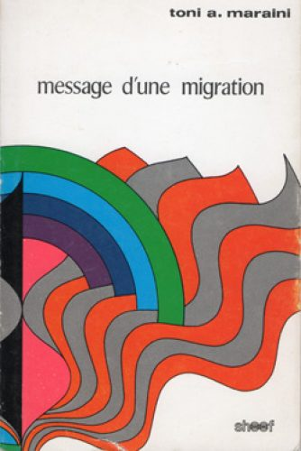 message_dune_migration1