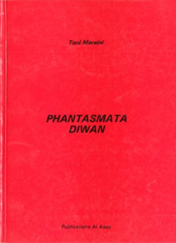 phantasma-diwan1