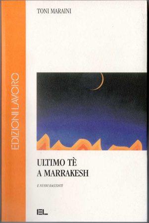 ultimo-te-a-marakesh