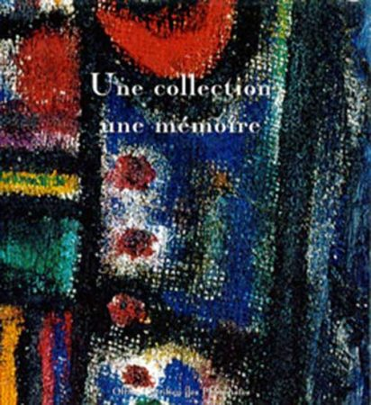 une-collection-une-memoire